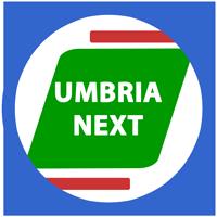 Umbria next
